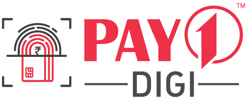 pay1_swipe