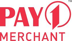 pay1_merchant